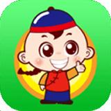 微小宠 V2.10.9 安卓版 -金融理财