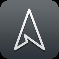 AToken V2.7.0 安卓版