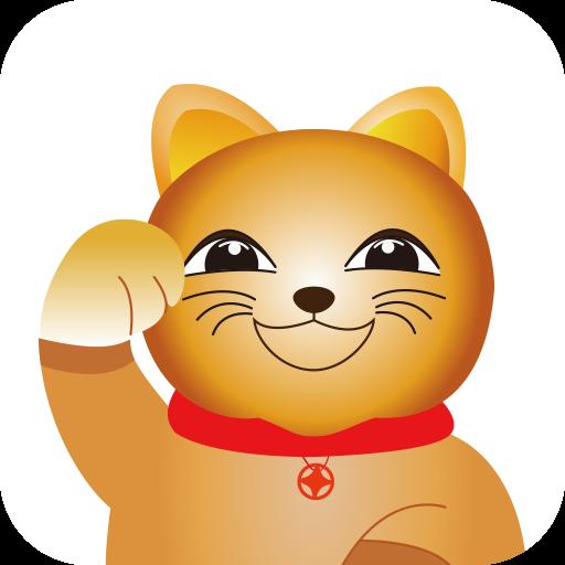 懒猫生活 V3.1 安卓版 -手机软件下载