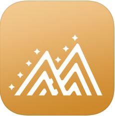 星脉投 V1.5.4 苹果版 -手机软件下载