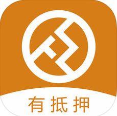 瑞盈金服V1.4.3