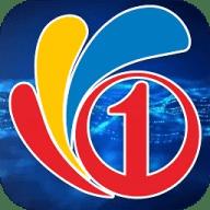 彩1彩票V1.0.0-手机软件下载