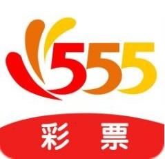555彩票V1.0.0