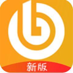 湖湘财富V2.0