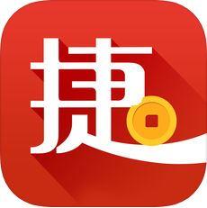 今日捷财V3.6.2