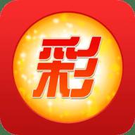 红利彩票V1.0.0-手机软件下载