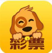 华彩彩票V3.1.1官方版