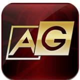 AG亚游-动作游戏排行榜