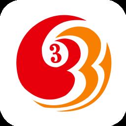 万博体育app最新版 3.1.0 安卓版
