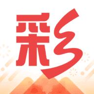 cpcp彩票 2.0.0 安卓版