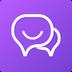 YoMe软件 2.5.0 安卓版