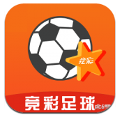 安博竞技app
