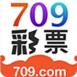 709彩票app v1.0.1手机版