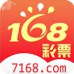 168彩票app v1.0.1安卓版