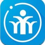 宜人贷借款安卓版 v5.7.1下载