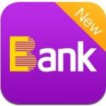 光大银行安卓版 v4.2.3下载