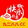 快乐彩票平台网址
