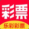 乐彩彩票app免费下载