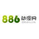 886动漫