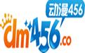 456动漫网