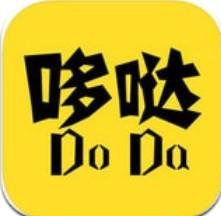 DoDa哆哒安卓版-手机软件下载