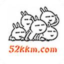 52kkm无翼鸟邪恶漫画大全安卓版-手机软件下载