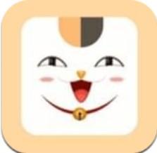 喵喵漫画最新安卓版-手机软件下载