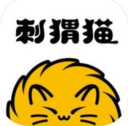 刺猬猫阅读之漫画iOS版