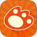 龙珠超漫画app手机版下载