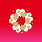樱花动漫网  v1.0