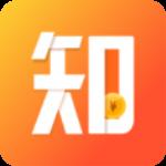知天下 v1.8.1