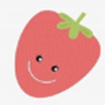 草莓小说app安卓最新版 v2.6.0