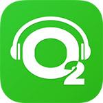 氧气听书 v5.5.2破解版(解锁VIP会员、去广告)