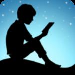 Kindle阅读 v8.19.0.18