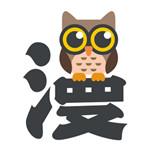 咕咕漫画会员破解版 v1.1.7(免付费)