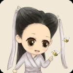 小龙女漫画app v2.0.2
