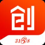 创业快讯 v5.2.4.1
