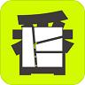 漫番漫画手机版 1.4.0 安卓版