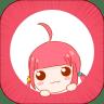 爱优漫免费版 1.8.7 安卓版