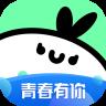 叭哒漫画软件 2.8.1 安卓版