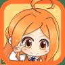 橘子漫画韩国图片大全 1.0.14 安卓版