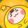 拉风漫画绝版素材APP 3.20.8 安卓版