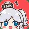 微博动漫免费版下载 8.0.2 安卓版