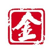 金华新闻app