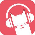 猫声有声小说