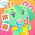 智象拼音 1.0.0 安卓版