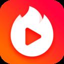 火山小视频海外版 7.5.5 安卓版