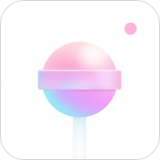 一甜相机app
