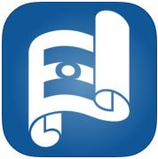 甬上云校app-甬上云校网络直播平台v1.5 官方安卓版