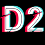 d2天堂无限次